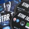 Mark Wahlberg gevraagd voor rol Captain Kirk in J.J. Abrams' 'Star Trek'