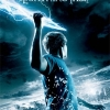 Percy Jackson: The Sea of Monsters onderweg