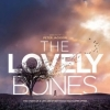 Blu-Ray Review: The Lovely Bones