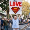 Bryan Singer over kritiek op 'Superman Returns'