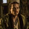Blu-Ray Review: The Imaginarium of Doctor Parnassus