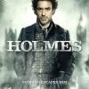 Blu-Ray Review: Sherlock Holmes