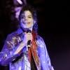 'This Is It' vrijdag 4 juni op RTL4