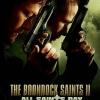 'The Boondock Saints III' in de maak