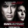 Blu-Ray Review: Bad Lieutenant: Port of Call - New Orleans