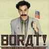 Sacha Baron Cohen: Borat zorgde voor scheiding Pamela Anderson en Kid Rock