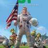 Nieuwe clip Planet 51