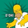 """Status 'The Simpsons Movie 2': """"We doen het niet voor het geld"""""""