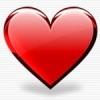 Valentijnsweekend in de States