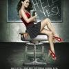 Megan Fox in bizarre horrorfilm 'Till Death'