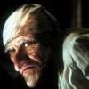 Bioscoop releases week 47