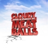Cloudy with a Chance of Meatballs krijgt prequel