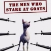 Nieuwe Clip The Men Who Stare At Goats.