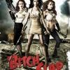 Bitch Slap posters