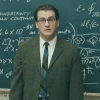 The Coen Brothers: A Serious Man clips