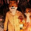 Nieuwe The Fantastic Mr. Fox trailer
