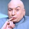 Austin Powers 4 mogelijk toch geen deal
