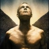 Blu-Ray Review: Legion