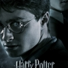 Blu-Ray Review: Harry Potter and the Half-Blood Prince
