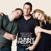 DVD releases week 4