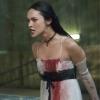 Jennifer's Body: nieuwe clips en featurette