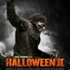 Alternatief einde Halloween II