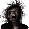 Veel nieuwe foto's scifi-horror Pandorum