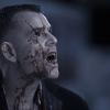 Vier clips uit 30 Days of Night: Dark Days