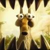 Ice Age 3 Moederdag clip