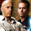 Vin Diesel over Fast & Furious saga
