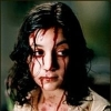 Let The Right One In beste film 2009