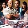 Vin Diesel over Fast & Furious saga