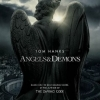 Blu-Ray Review: Angels & Demons / The Da Vinci Code
