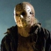 Remake Friday the 13th opent monsterlijk