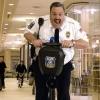 Vervolg op 'Paul Blart: Mall Cop' in de maak