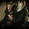 Remake Friday the 13th opent monsterlijk