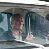 Uitslag POLL: De films van regisseur Clint Eastwood