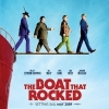 The Boat That Rocked ingekort