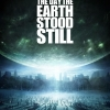 The Day The Earth Stood Still begint matig