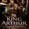 King Arthur interviews