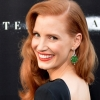 Blu-ray review 'Molly's Game' - Jessica Chastain laat het zien!
