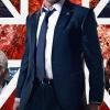 Gerard Butler ook in derde 'Has Fallen'-film te zien