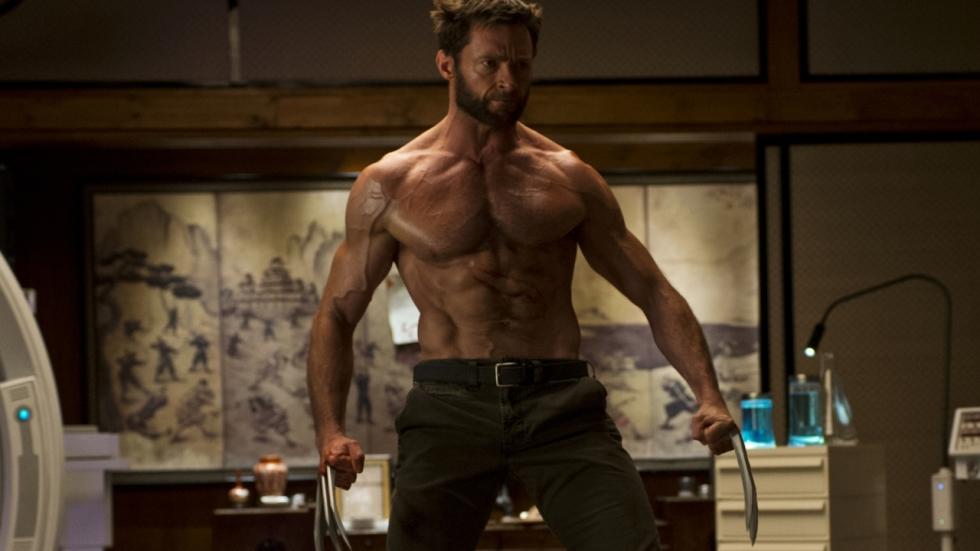 'The Wolverine III' wordt definitief bloederig