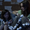 Blu-Ray Review: Room