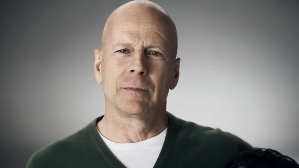 Bruce Willis speelt hoofdrol in 'Death Wish'-remake