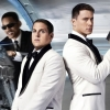 Titel 'Men in Black'/'21 Jump Street'-crossover bekend
