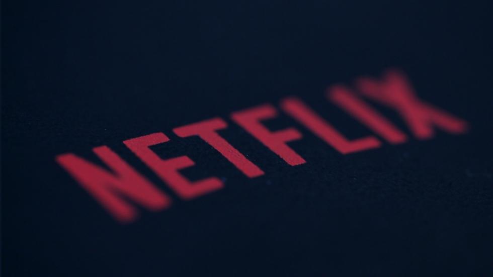 Netflix doet TV-kijkcijfers fors kelderen