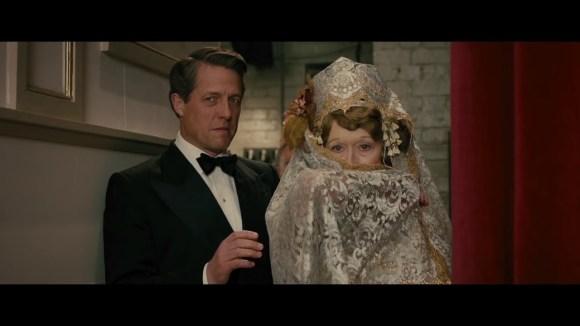 Florence Foster Jenkins - Official Teaser Trailer