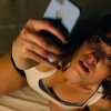 Blu-Ray Review: 10 Cloverfield Lane