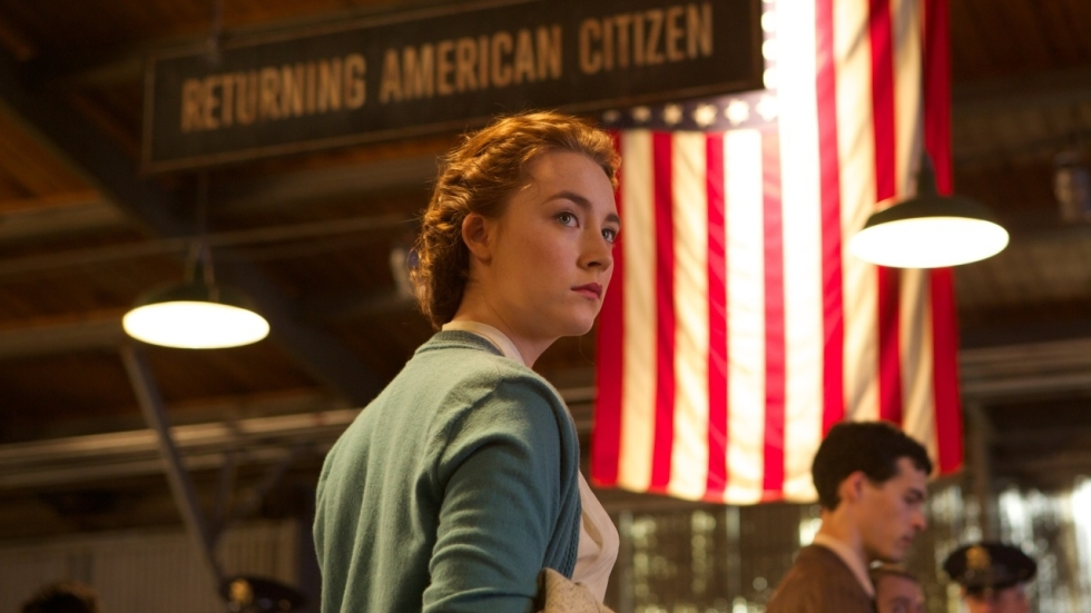 Alles over 'Brooklyn'